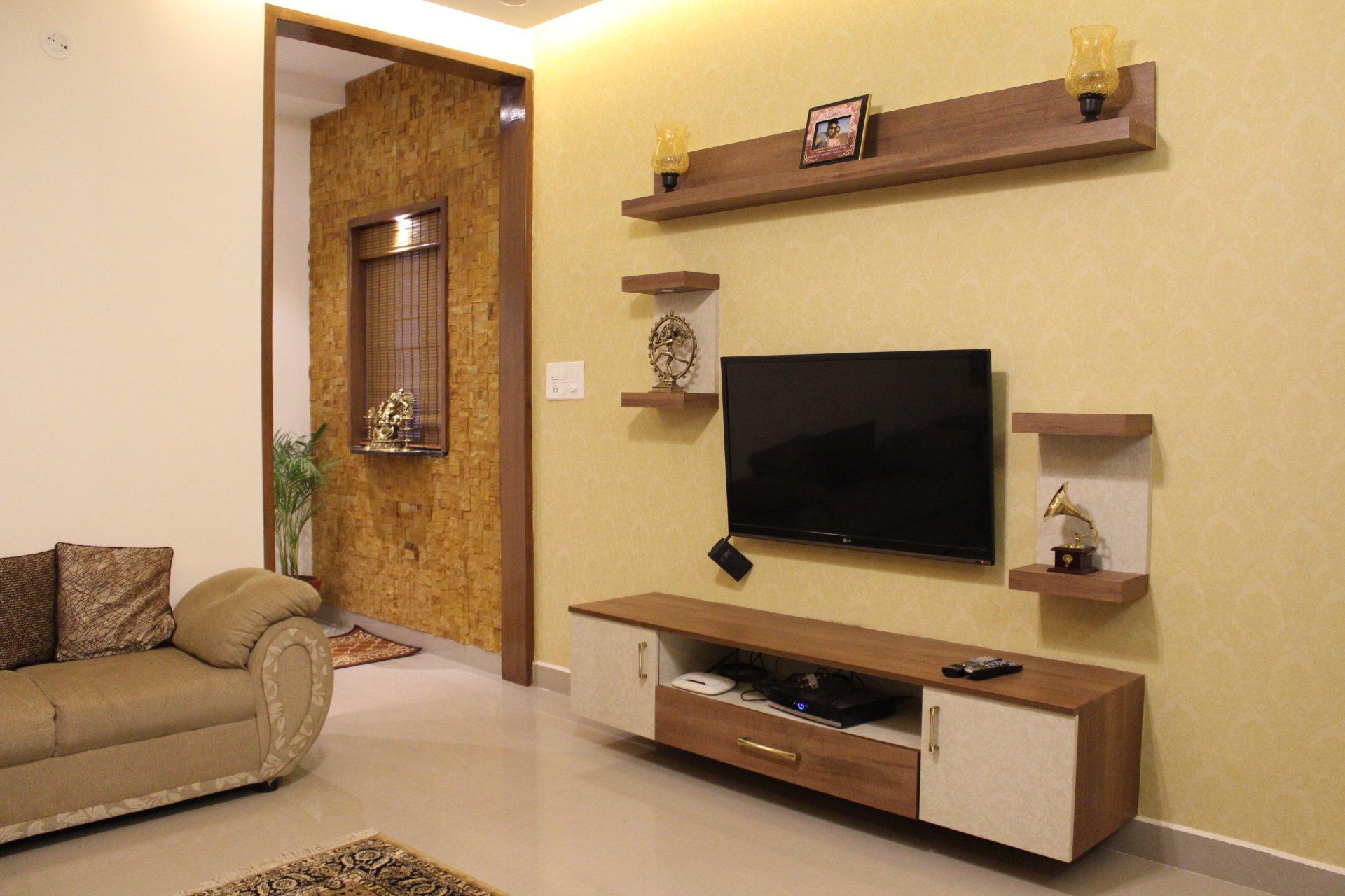 foyer2attic interior designers bangalore projects swati and amit